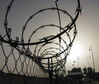Израиль освободил палестинского спикера