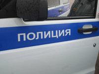 Грабители унесли 5 млн рублей из московского банка. 258207.jpeg