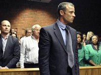 Писториус рассказал на суде, как убил свою подругу. 281315.jpeg