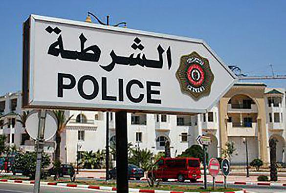 Поцелуй — как развратное действие: за что в Тунисе пару посадили в тюрьму. 377315.jpeg