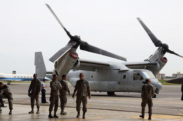 США тренируют армию, которой не должно быть. 388315.jpeg