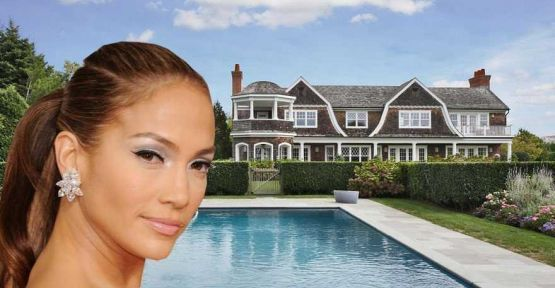 Как живут звезды Голливуда: их особняки и квартиры. 404315.jpeg