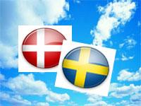 Дания и Швеция создадут единое воздушное пространство