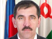 По делу о покушении на президента Ингушетии задержаны 10 человек
