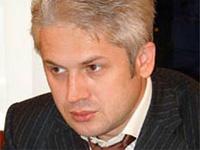 Нынешний мэр Грозного останется на посту еще на один срок