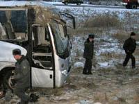 Под Костромой фура протаранила автобус.. 251316.jpeg