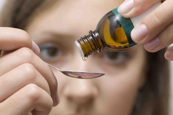 Ученые объяснили, почему не считают гомеопатию эффективной. Ученые объяснили, почему не считают гомеопатию эффективной