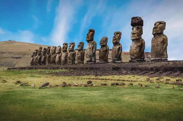Археологи раскрыли еще одну тайну острова Пасхи. 393316.jpeg