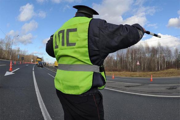 МВД узнает о водителях-алкоголиках. 399316.jpeg