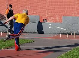 Исконно русские виды спорта. 401316.jpeg