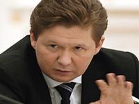 Россия будет поставлять газ Украине, несмотря ни на что