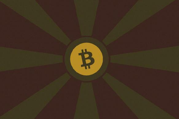 Шувалов: правительство сократит и упростит законы по криптовалюте. 385317.jpeg