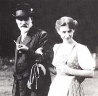 Маленькие тайны Зигмунда Фрейда