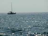 Пираты захватили итальянское судно с моряками. 242318.jpeg