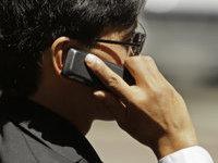 Туристам разрешили въезжать в КНДР с мобильниками. 279318.jpeg