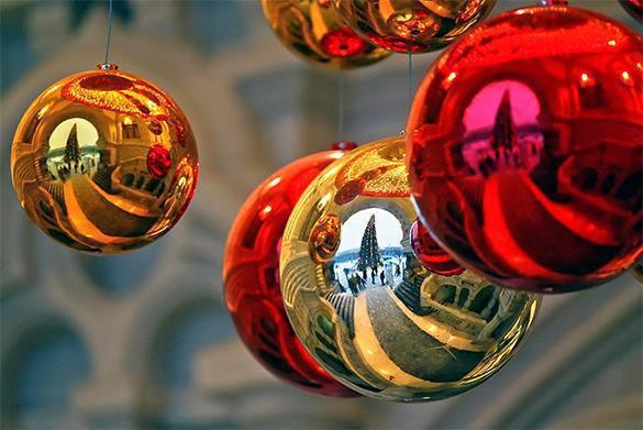 Мэр Калининграда запрещает горожанам гулять у елки 31 декабря. 307318.jpeg
