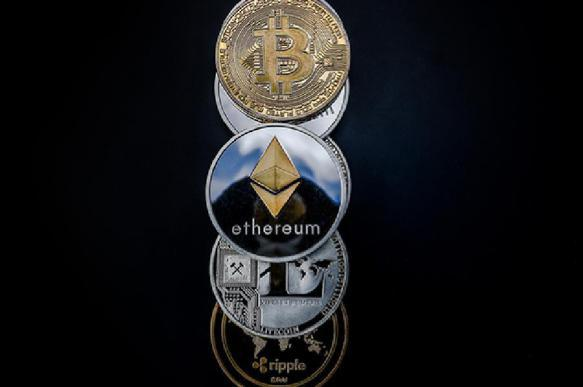 Сингапур разрешит хождение криптовалюты. 392318.jpeg