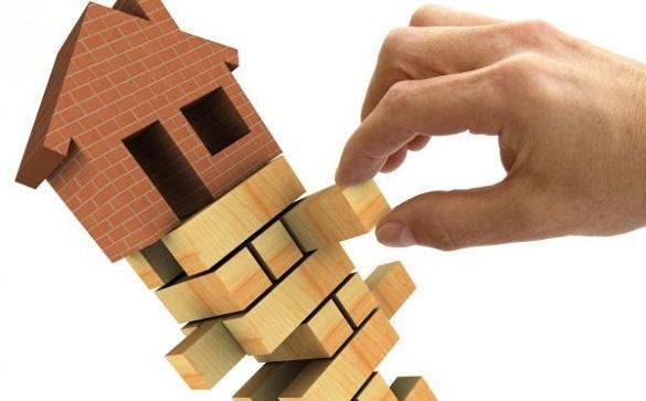 Сделка с жильем: риски при продаже квартиры. 398318.jpeg