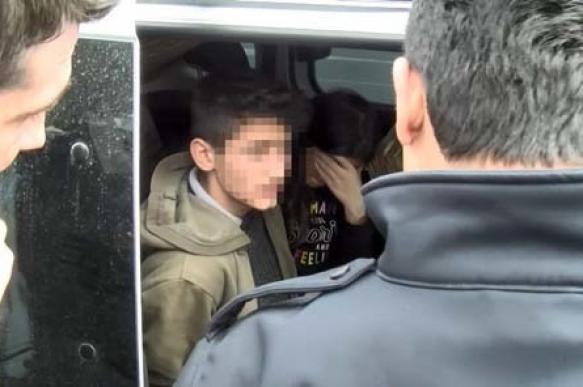 Турецкие подростки убежали из дома и устроили гонки с полицейскими. 400318.jpeg