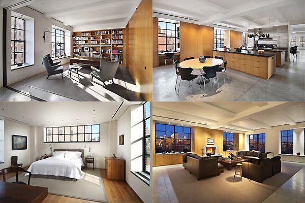 Как живут звезды Голливуда: их особняки и квартиры. 404318.jpeg