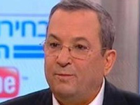 Министерство обороны Израиля предъявило США ультиматум