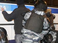 Дагестанские боевики сдались властям. 247319.jpeg