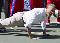 Обама устроил детям пасхальный праздник в Белом Доме. 258214.jpeg