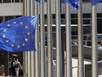 Политолог: Майдан не повлиял на отказ Алиева от евроинтеграции. 288319.jpeg