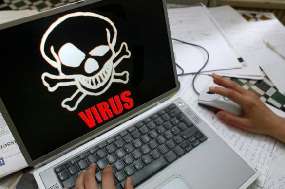 В Госдуме ответили на обвинения в кибератаке вирусом NotPetya. 383319.jpeg