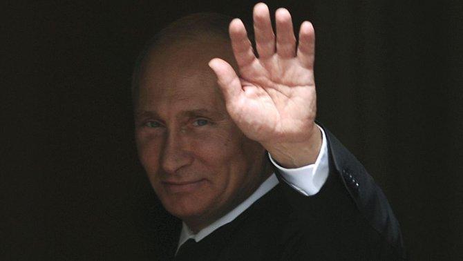 Опубликована схема передачи власти и назначения преемника Путина. 391319.jpeg
