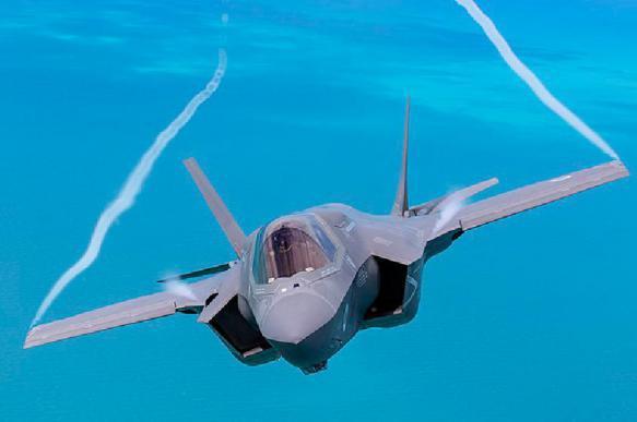 ВВС Израиля могут протестировать С-300. 392319.jpeg