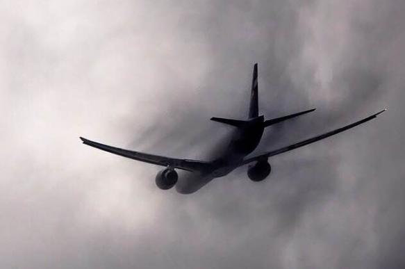 При крушении Boeing 737 в Эфиопии погибло трое граждан России. 400319.jpeg