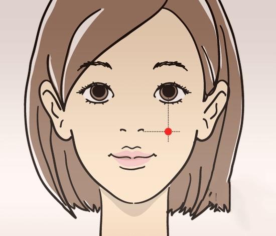 Как убрать отечность лица и сделать кожу более упругой. 409319.jpeg