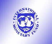 Гордону Брауну поручено преобразить МВФ
