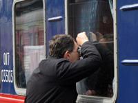 Лже-священник обокрал пассажирку поезда в Чите. 245320.jpeg