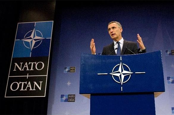 Заседание Совета Россия – НАТО на уровне послов назначено на 30