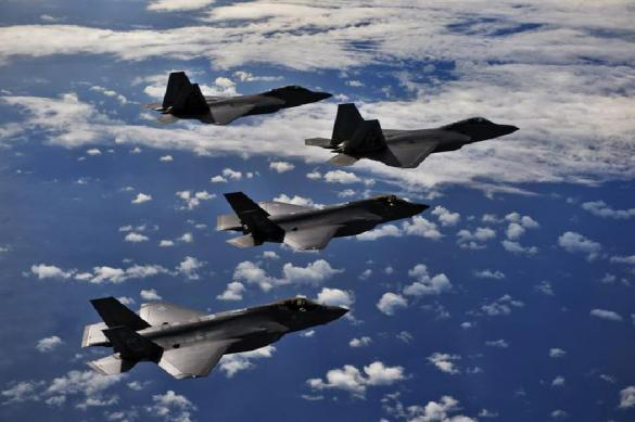 Bloomberg сообщил о критических проблемах F-22 и F-35. 385320.jpeg
