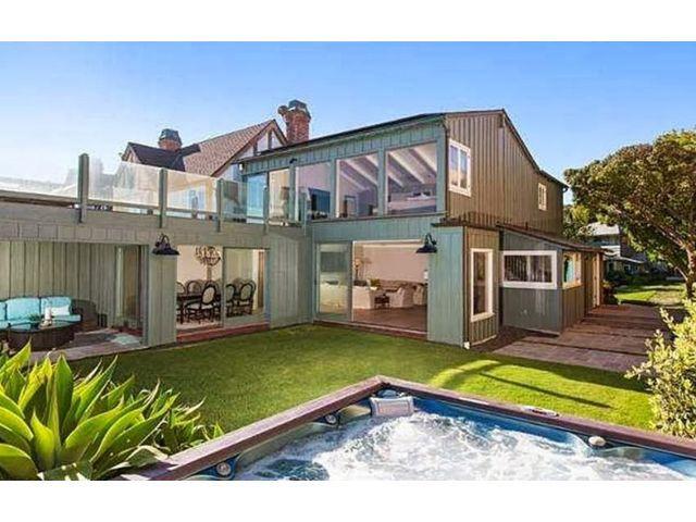 Как живут звезды Голливуда: их особняки и квартиры. 404320.jpeg