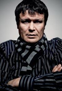 Олег Тактаров: «Мой идеал – Наоми Кэмпбелл»