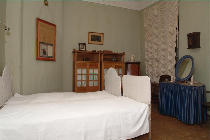 Мемориальный музей-квартира К.А. Тимирязева. 409321.jpeg