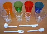 Минздрав предупреждает: посуда вредит вашему здоровью