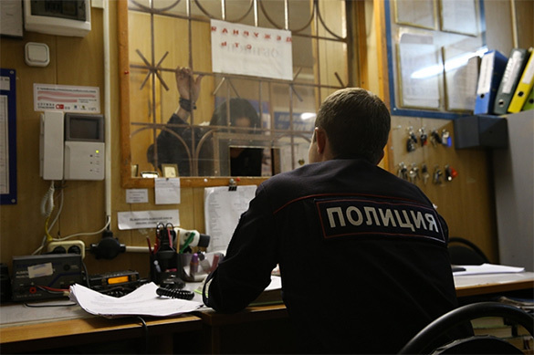 Угрозыску Москвы приказали разгромить бандитов до Нового года