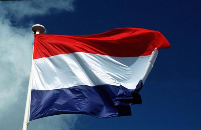 Нидерланды осудят причастных к делу о MH17. Нидерланды осудят причастных к делу о MH17