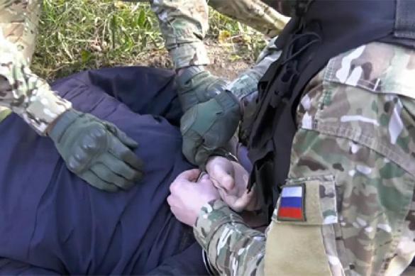 ФСБ разоблачила в России ячейку опасных террористов. 394322.jpeg