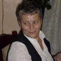 Татьяна Набатникова: Эта дама – из твоего ребра