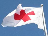 Красный Крест Болгарии спас российских моряков от голода