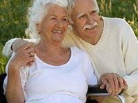 Длительный брак полезнее, чем отказ от курения
