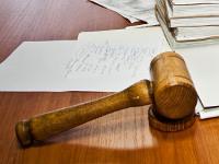 Суд Тбилиси заключил сделку с россиянином. 258218.jpeg