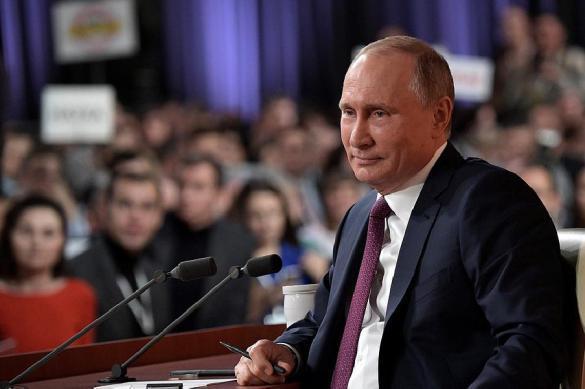 Дед Путина работал поваром у Ленина и Сталина. 384323.jpeg