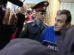 Бывший полковник ФСБ Михаил Трепашкин вновь арестован